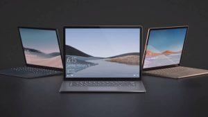 Microsoft Surface Laptop 3 in offerta su Amazon con oltre 300 € di sconto  Incredibile promozione per il Microsoft Surface Laptop 3 da 15 pollici, in vendita con uno sconto di 350 €