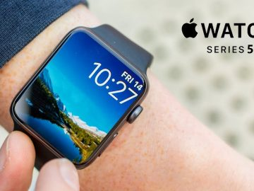 apple watch prezzo offerte