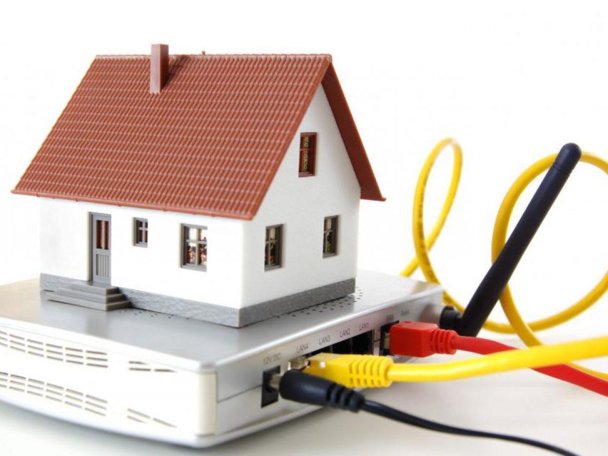 7 consigli su come scegliere l'abbonamento internet per casa thumbnail