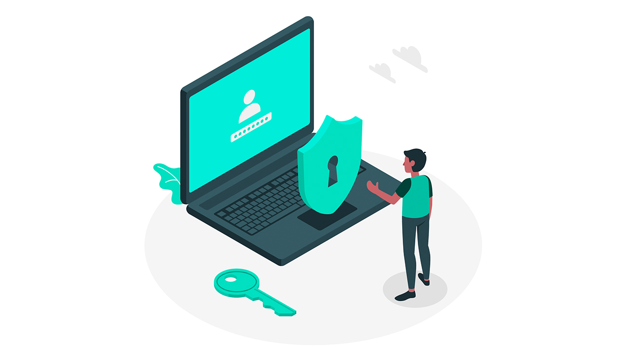 Come creare password sicure e difficili da compromettere thumbnail