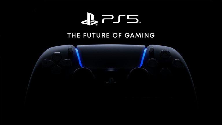 giochi ps5 data