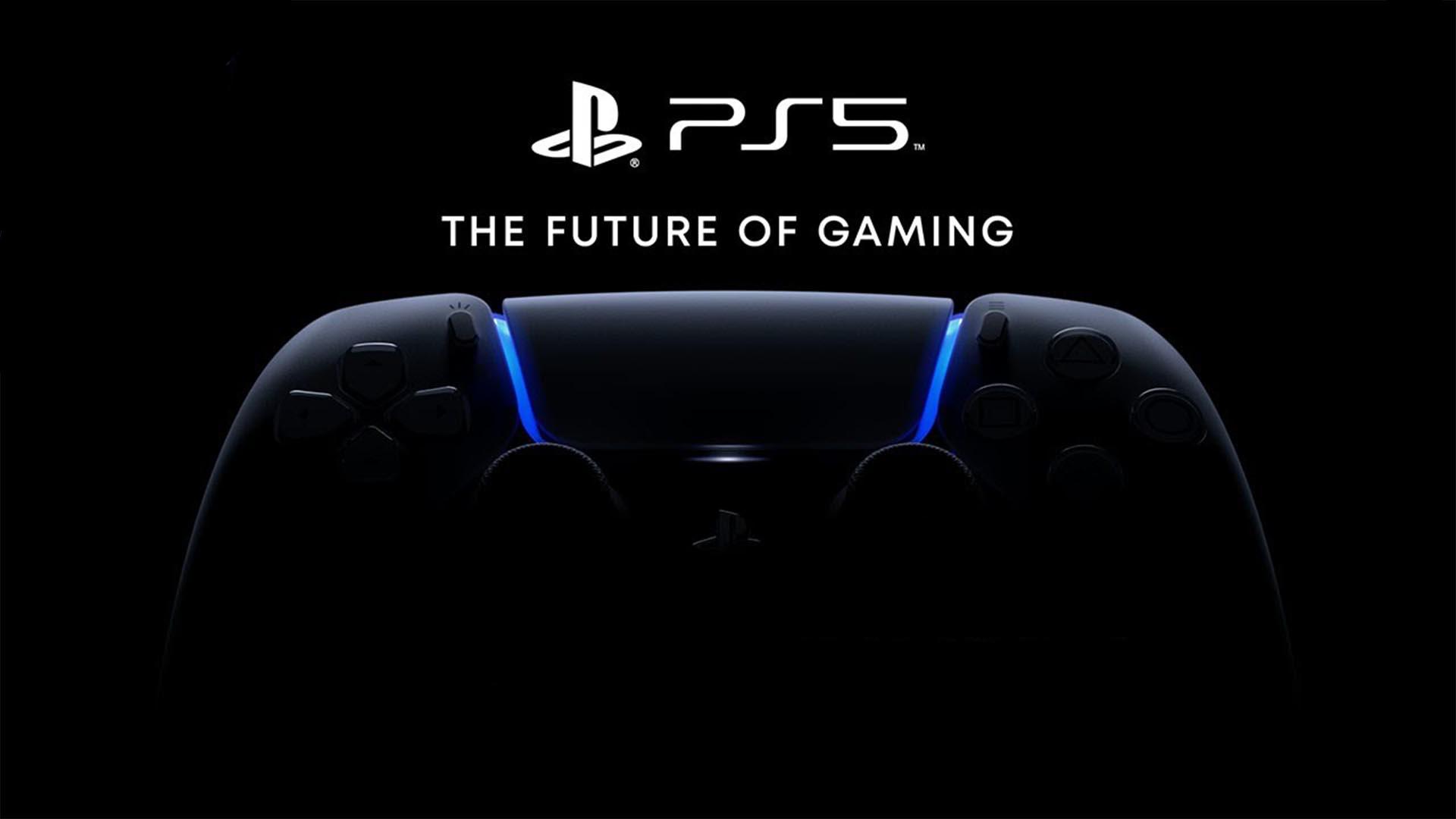 PlayStation 5: l'evento dedicato ai giochi ha una nuova data thumbnail