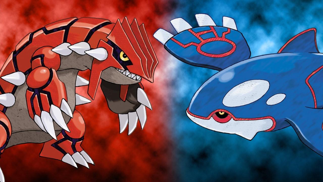 Pokémon News: gli antichi segreti di Pokémon Rubino e Zaffiro thumbnail