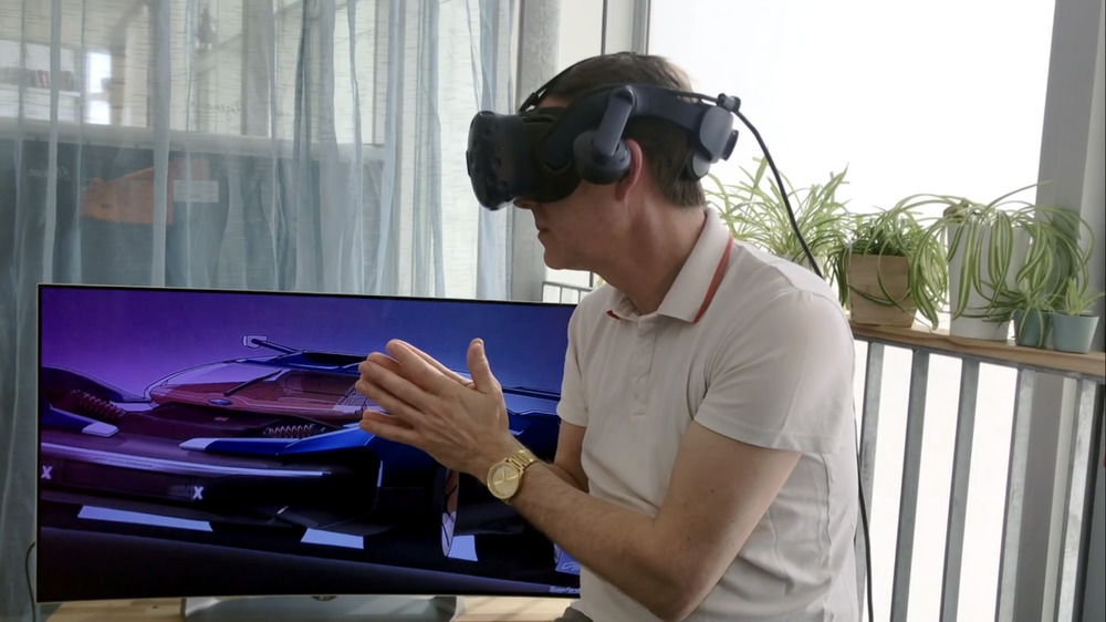 progettazione-automobili-ford-realtà-virtuale-2