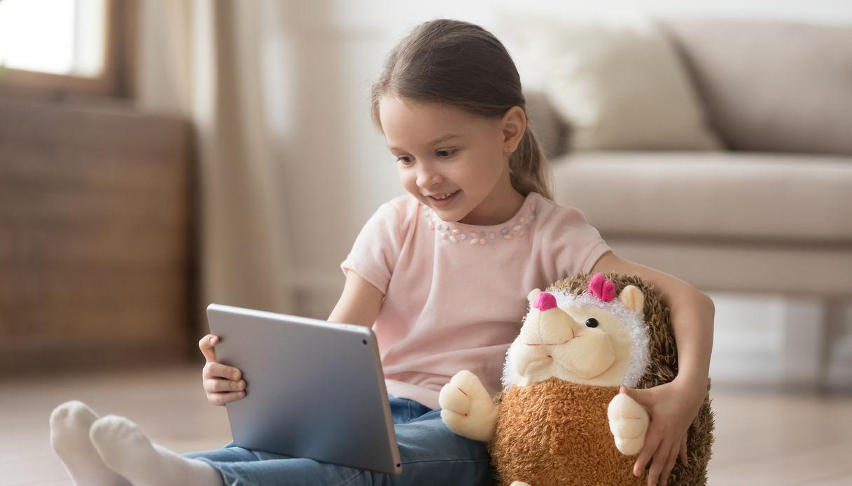 Qustodio: come funziona il miglior parental control per Android e iOS thumbnail