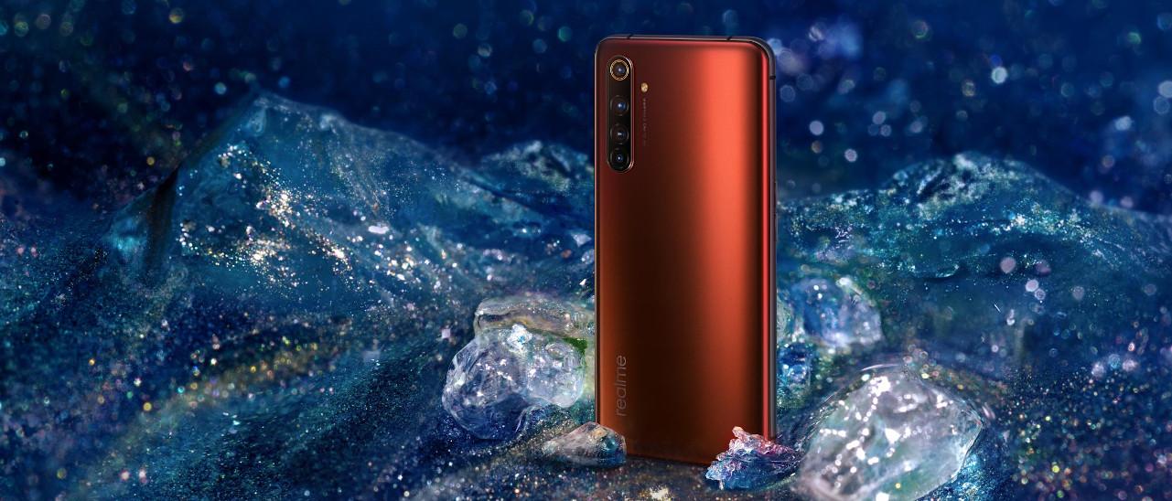 Realme X50 Pro 5G recensione: il best buy del momento? thumbnail