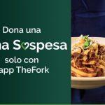 the fork-cena-sospesa