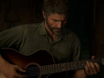 the last of us 2 leak