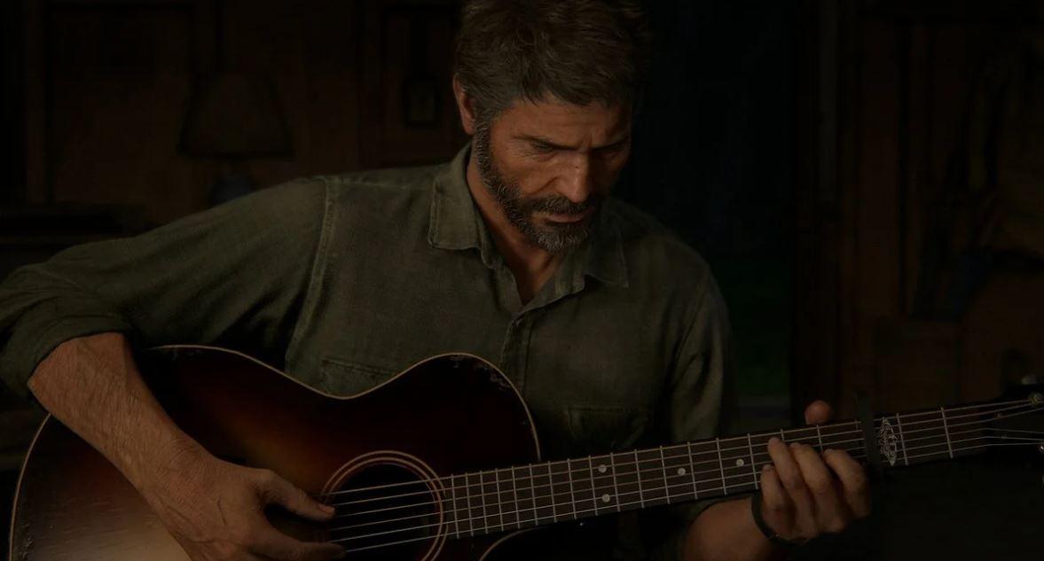 The Last of Us 2 e la fuga di notizie: com'è successo? thumbnail