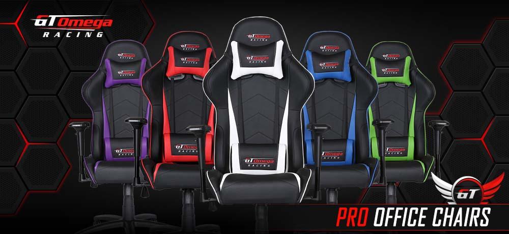 sedia-da-gaming-gt-omega-pro-racing