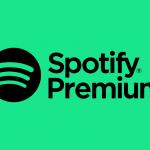 spotify-gratis