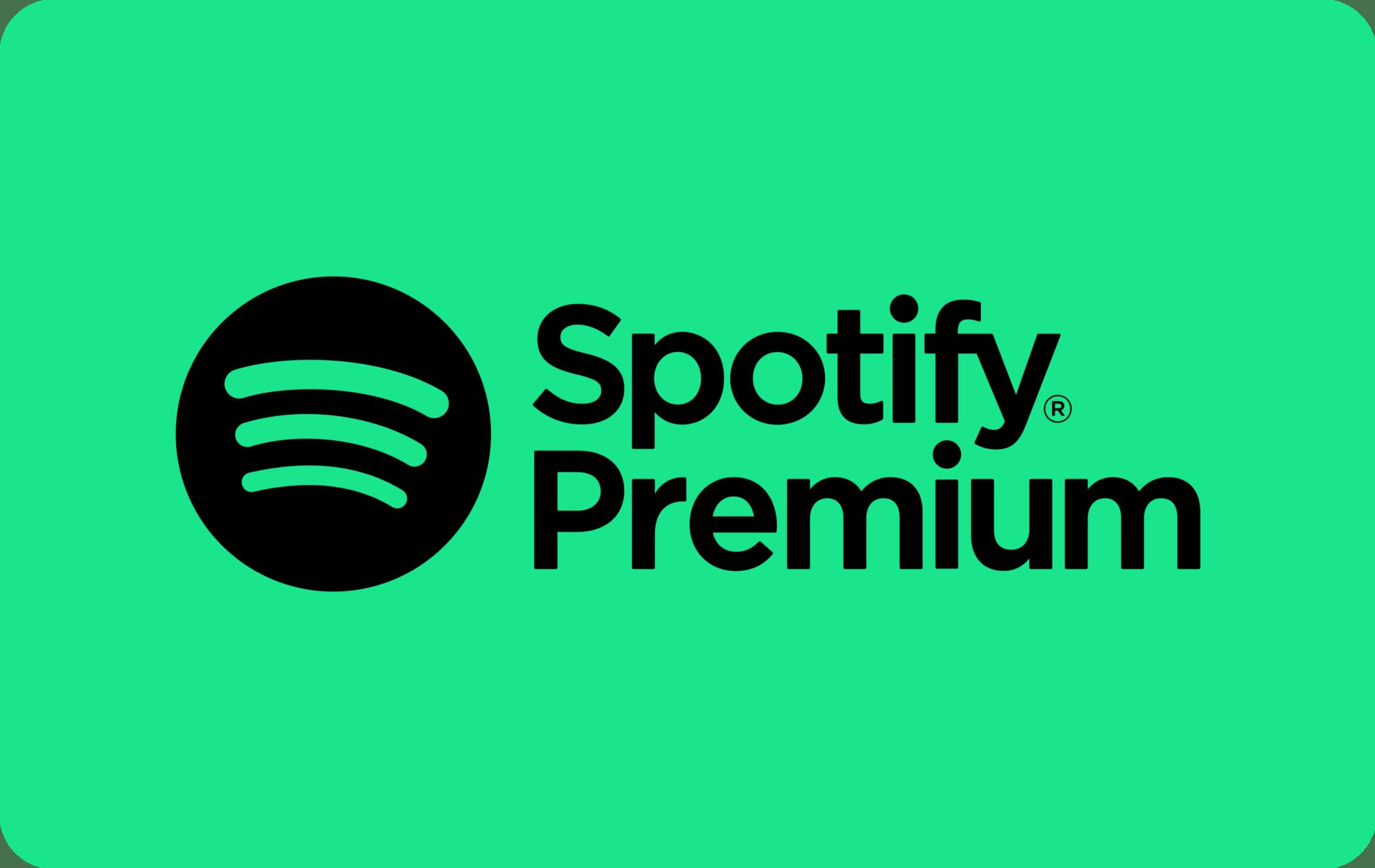 Spotify Gratis: scopri come attivare tre mesi di Premium gratuiti thumbnail