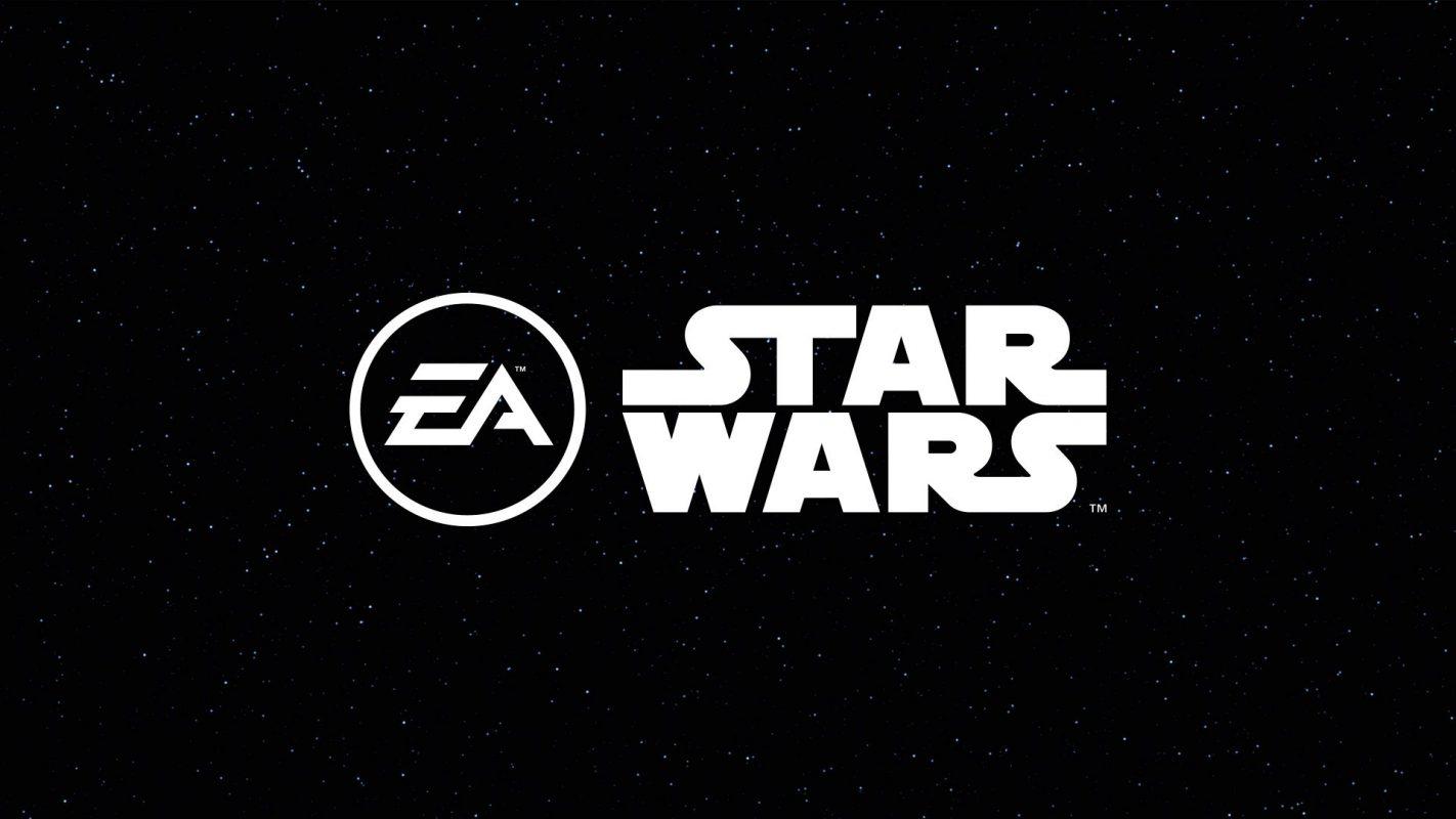 Il nuovo videogioco su Star Wars verrà presentato domani? thumbnail