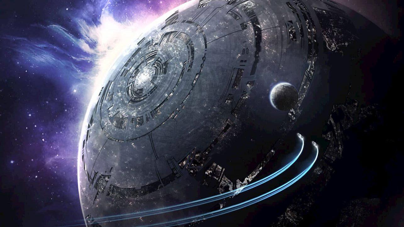 Annunciata l'edizione fisica di Stellaris: Console Edition thumbnail