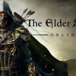 the elder scrolls online eso plus abbonamento