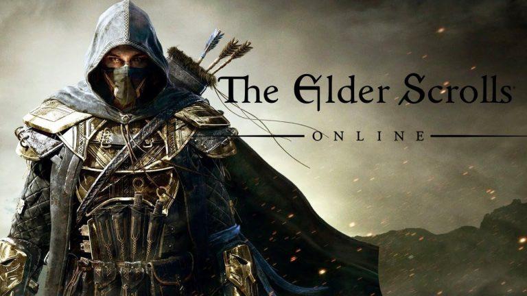 the elder scrolls online eso plus abbonamento