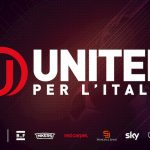 totti-immobile-esport-united