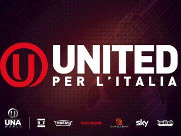 totti-immobile-esport-united