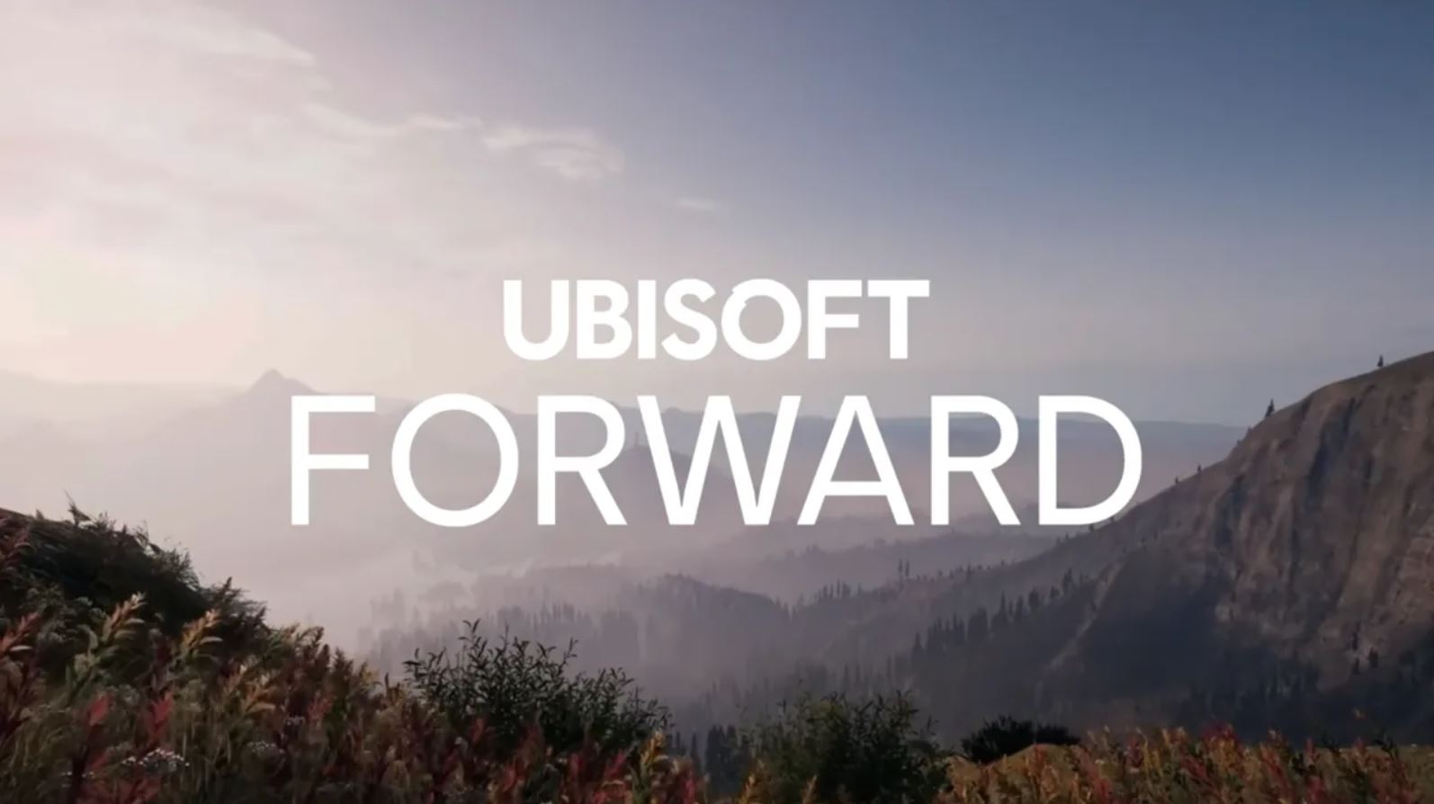Ubisoft annuncia un inedito evento digitale per questa estate thumbnail