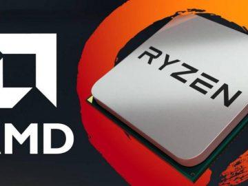 Ryzen 3000 XT