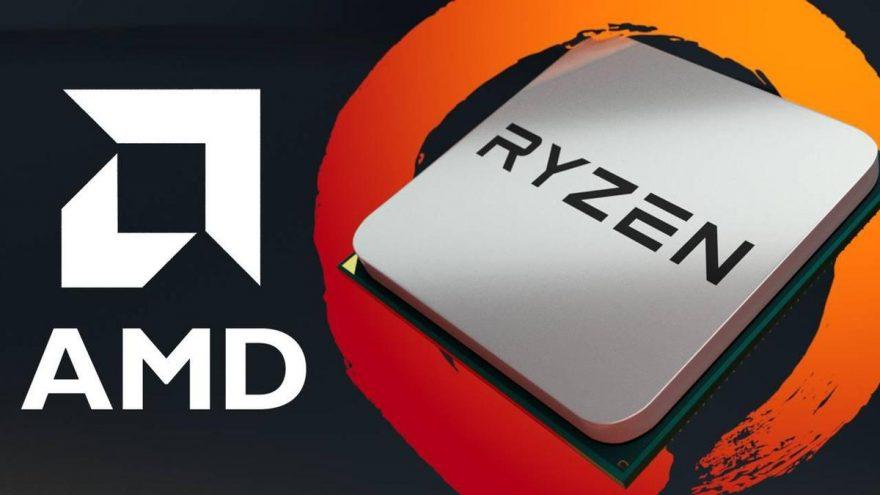 AMD, ecco le nuove CPU Ryzen 3000XT per sistemi desktop thumbnail