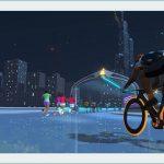 Tour-de-Franc-virtuale-Zwift