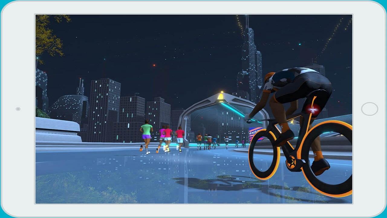 Il Tour de France si corre in casa thumbnail