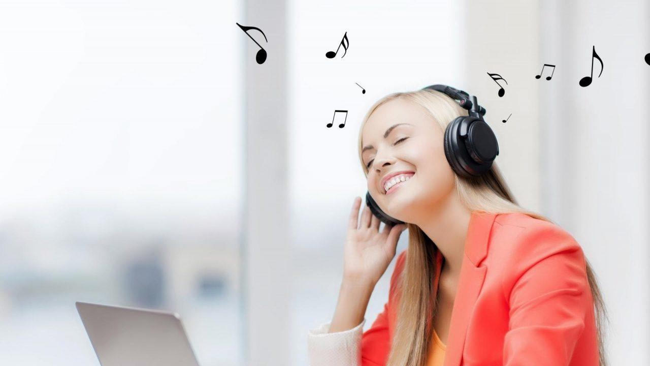 Musica gratis: ecco le App da non perdere thumbnail