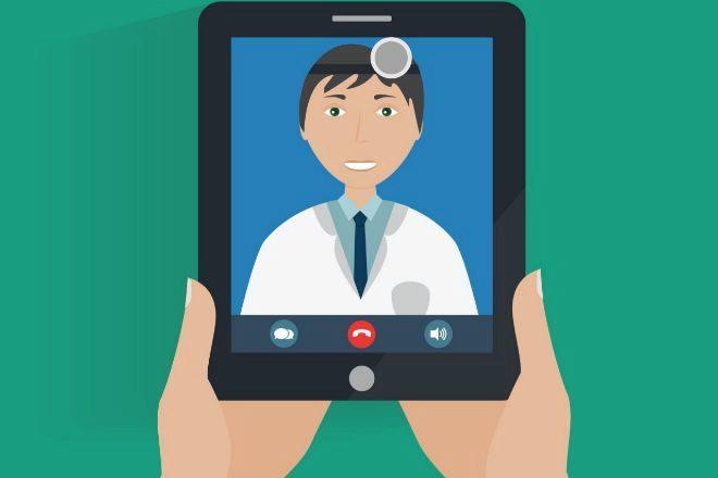 L'Istituto Neurologico Carlo Besta e Microsoft insieme per la telemedicina thumbnail