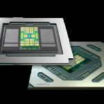 Radeon Pro 5600M