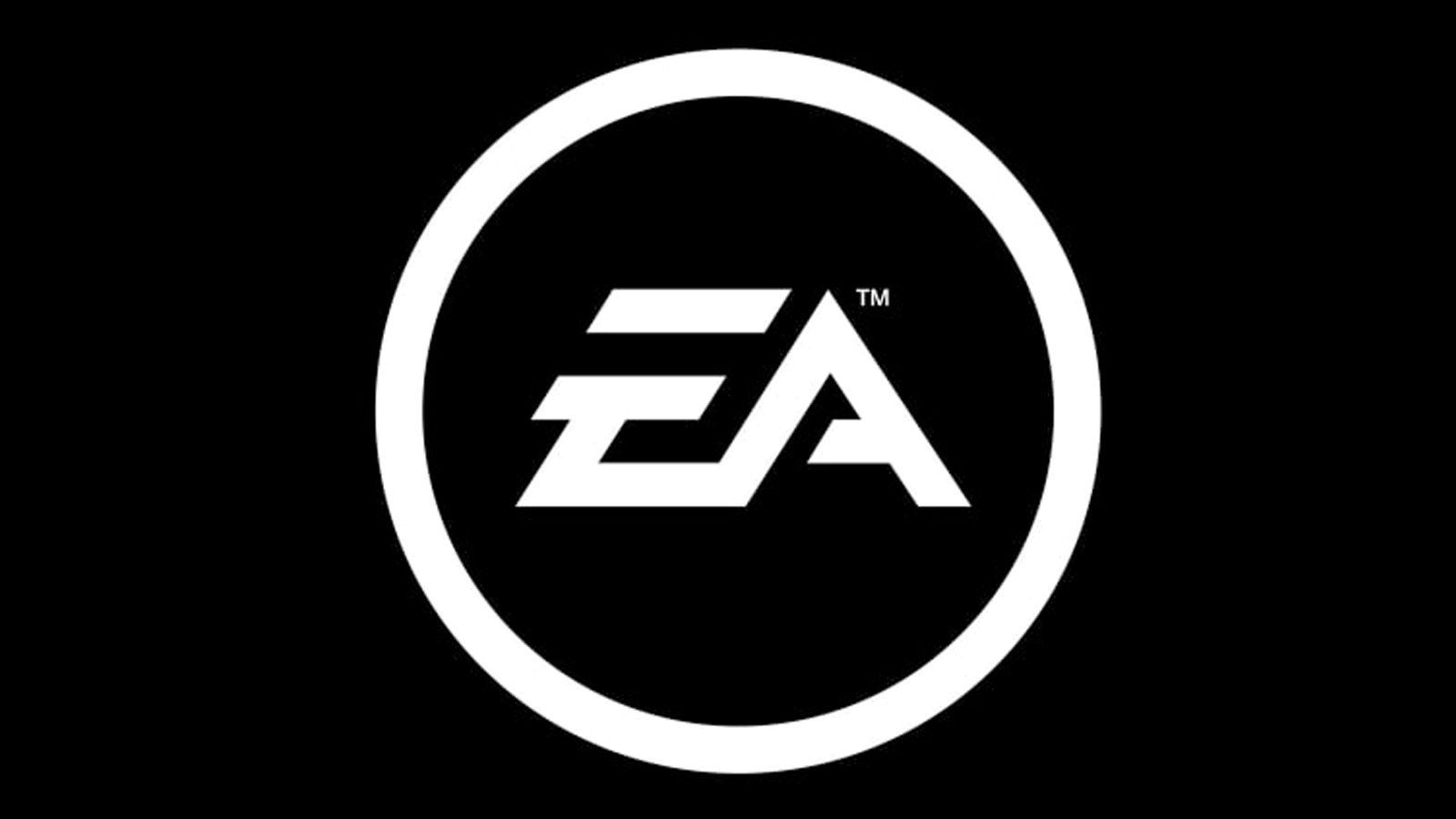 EA dona 1 milione di dollari alle organizzazioni antirazzismo thumbnail