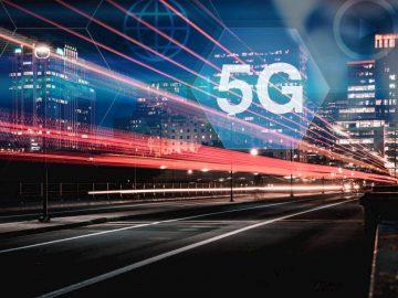 5g internet linea domestica sostariffe 5g velocità equinix ragioni
