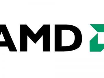 AMD ryzen nuova