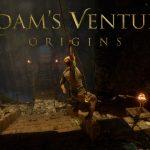 Adam's-Venture-Origins-Tech-Princess