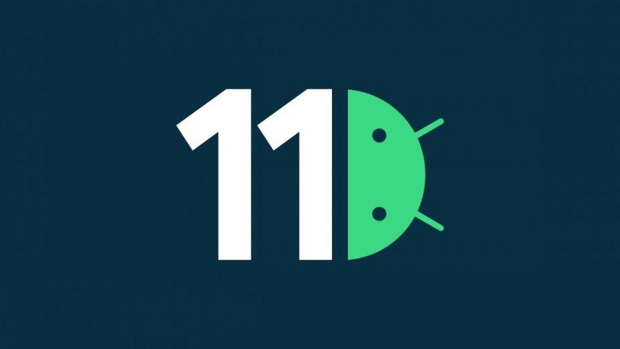 Android11, cinque funzionalità riprese dai dispositivi iOS thumbnail