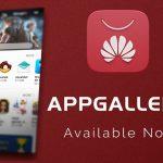AppGallery-Huawei-UBI-Banca-Tech-Princess