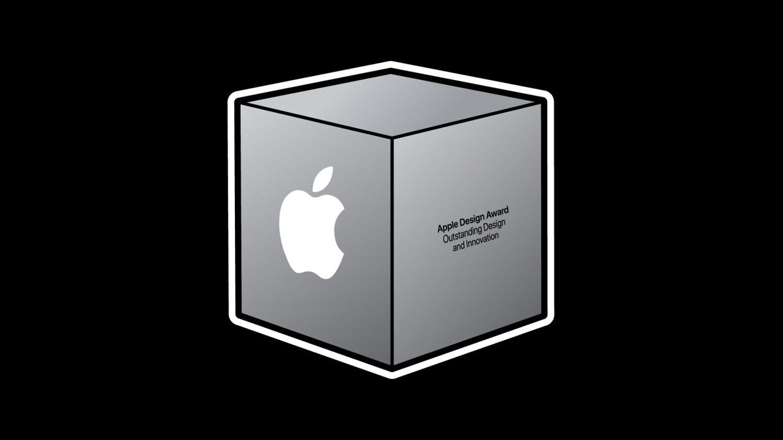 Conosciamo gli otto vincitori degli Apple Design Awards 2020 thumbnail