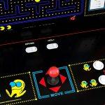 Arcade1UP-Pacman-Tech-Princess