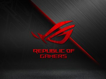 Asus-Republic-of-Gamers-partnership-Tech-Princess