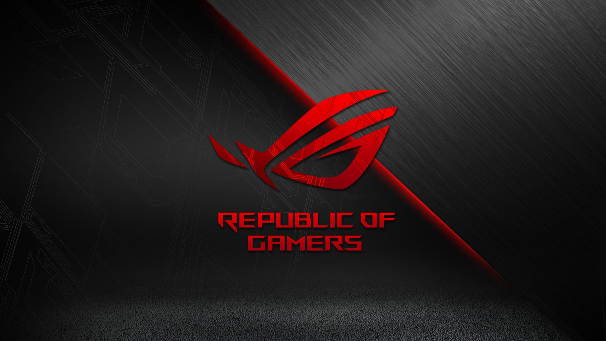 ASUS Republic of gamers annuncia la partnership con Unity Technologies thumbnail