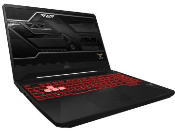 Asus-Tuf-Gaming-Tech-Princess