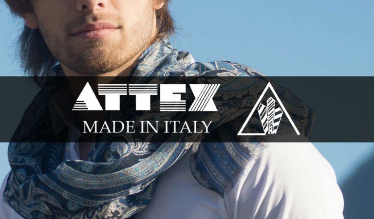 Attex: come salvare un'azienda storica | #PassamiIllink
