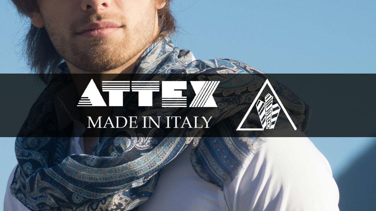Attex: come salvare un'azienda storica | #PassamiIllink thumbnail