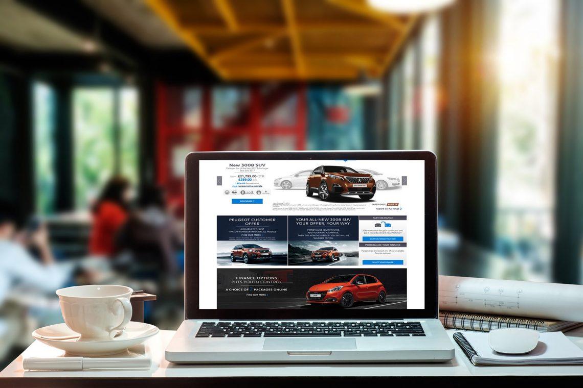 Auto km0 comprare auto online