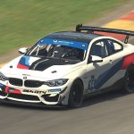 BMW-M4-GT4-iracing-virtuale