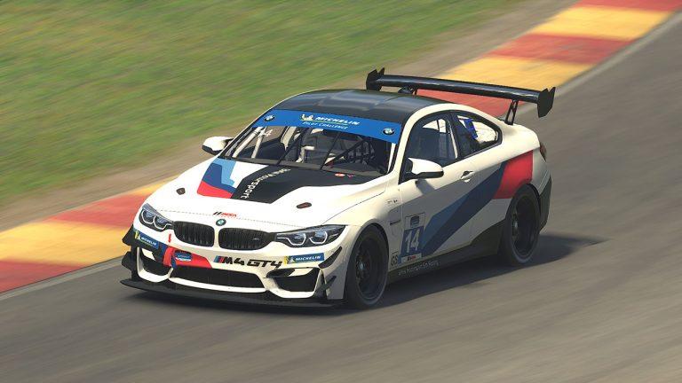 BMW-M4-GT4-iracing-virtuale