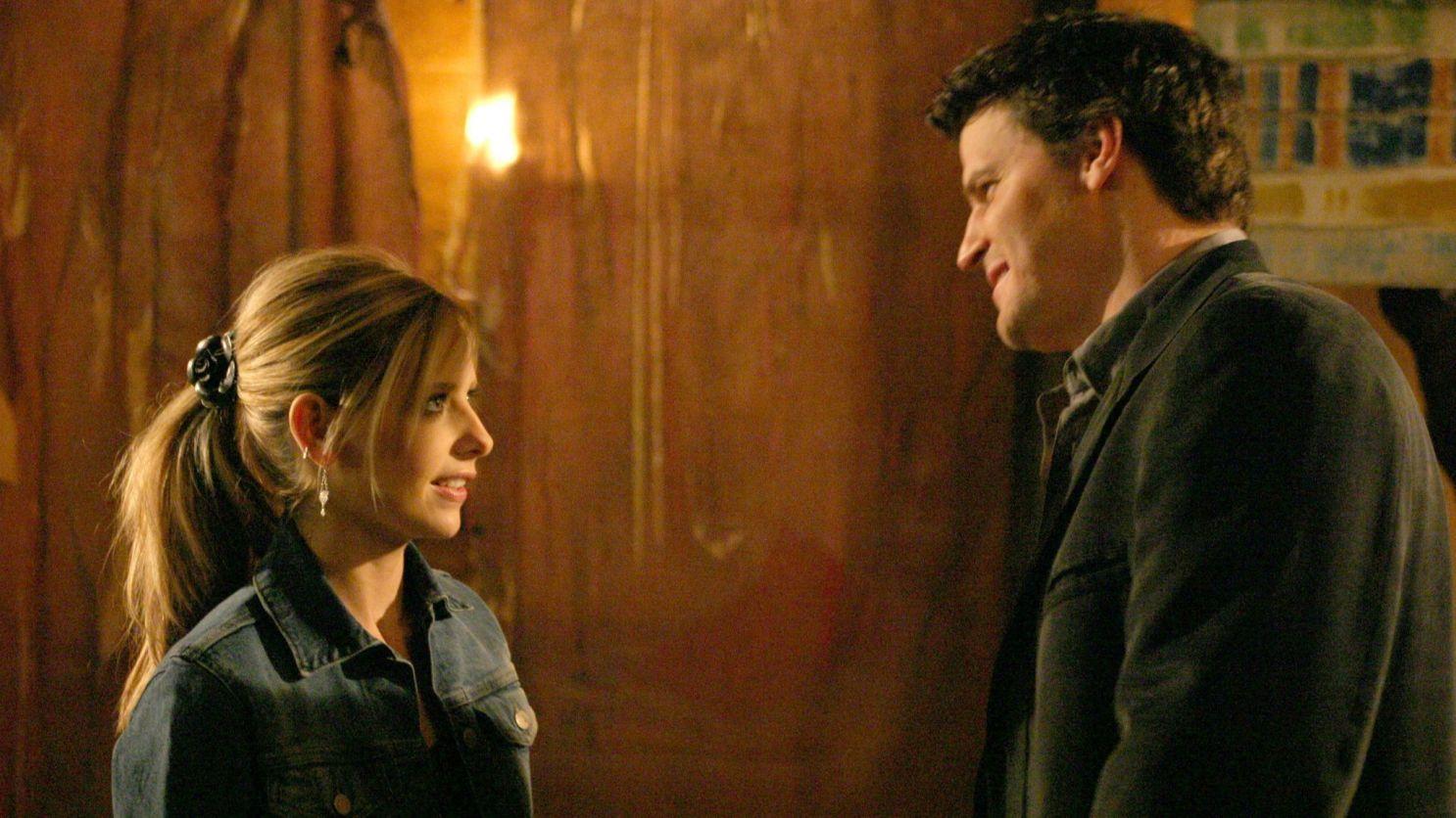 Buffy-migliori-storie-amore-Tech-Princess