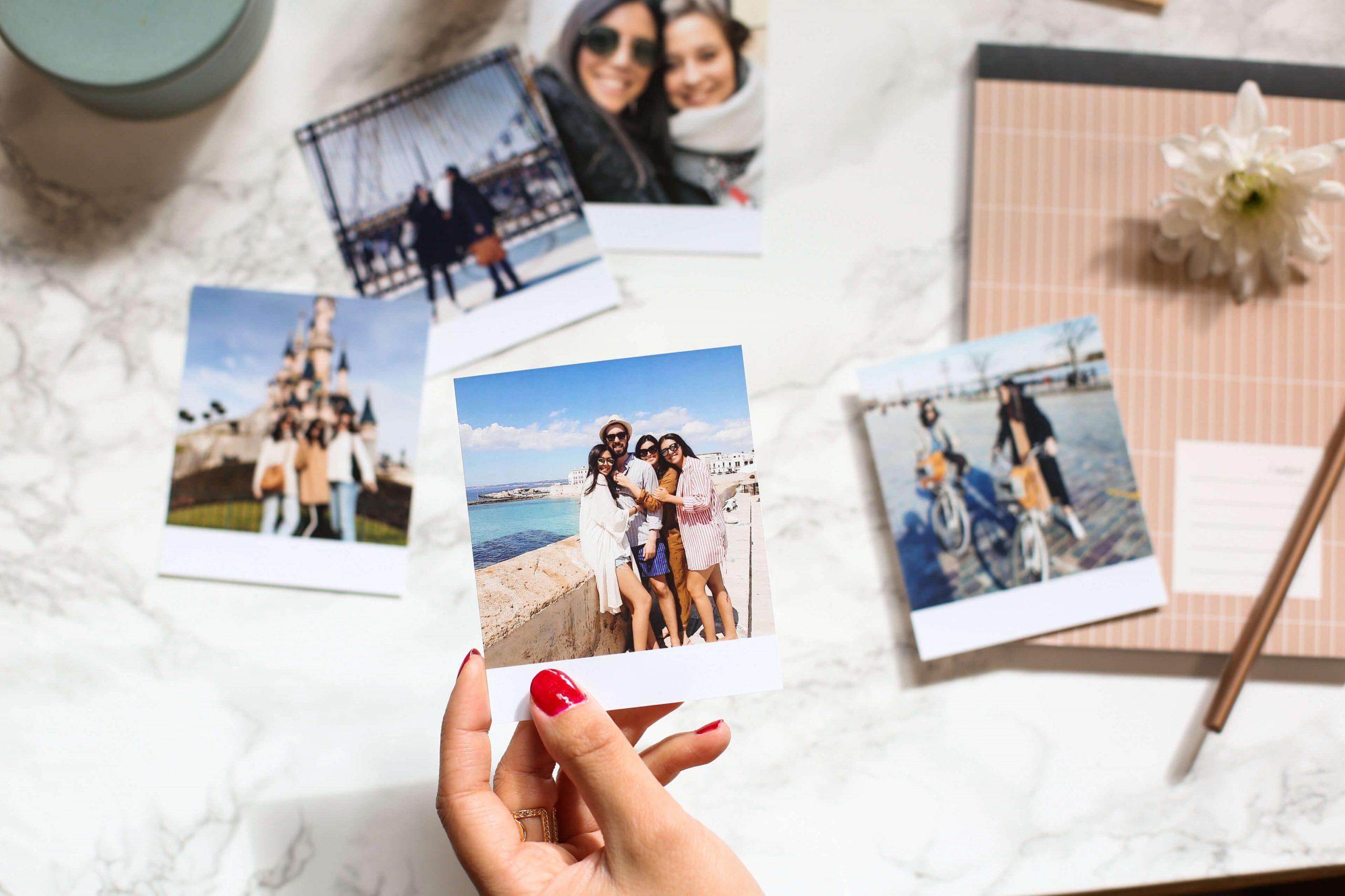 Secondo CHEERZ in Italia aumentano gli acquisti per la fotografia digitale thumbnail