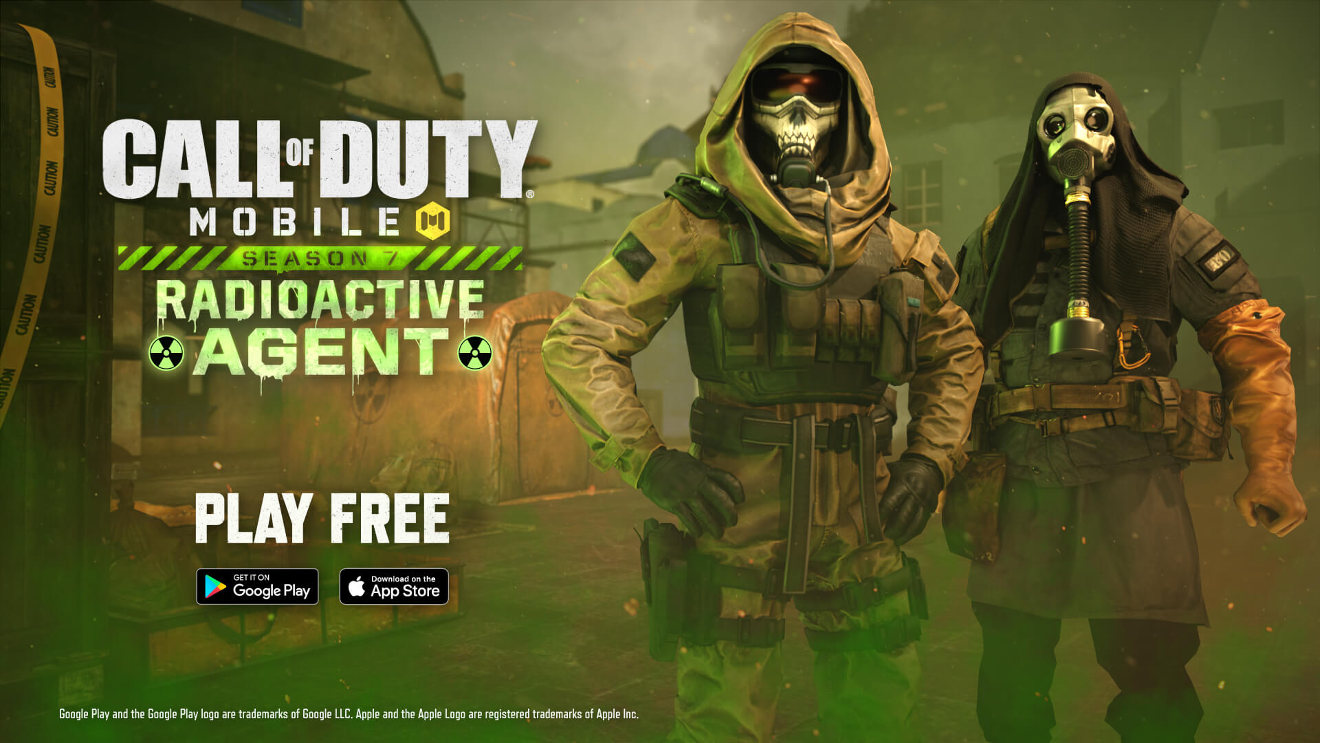La stagione 7 di Call of Duty Mobile è disponibile su iOS e Android thumbnail