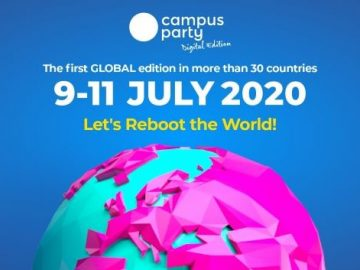 Campus party digital edition 2020-min